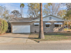 Photo of 5491 Palm Avenue, Riverside, CA 92506 (MLS # IG18288045)