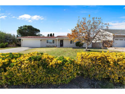 Photo of 6144 Orange Knoll Avenue, San Bernardino, CA 92404 (MLS # IG18288838)