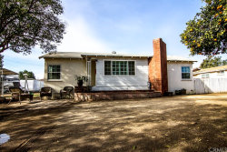 Photo of 4412 Valley View Avenue, Norco, CA 92860 (MLS # IG19006527)