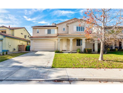 Photo of 7551 Clementine Drive, Eastvale, CA 92880 (MLS # IG19008389)