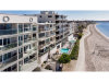 Photo of 3868 Riviera Drive, Unit 4B, Pacific Beach (San Diego), CA 92109 (MLS # IG19010160)