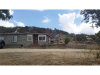 Photo of 59650 Reservation Road, Anza, CA 92539 (MLS # IG19014692)