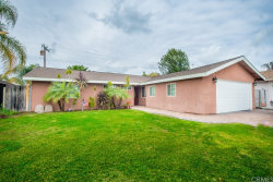 Photo of 11533 Fireside Drive, Whittier, CA 90604 (MLS # IG19016322)