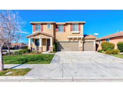 Photo of 6963 Egyptian Court, Eastvale, CA 92880 (MLS # IG19060110)