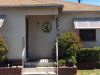 Photo of 14308 S Orchard Avenue, Gardena, CA 90247 (MLS # IG19084314)