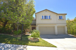 Photo of 17278 Summit Hills Drive, Canyon Country, CA 91387 (MLS # IG19087786)