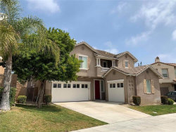 Photo of 1317 Tyler Lane, Upland, CA 91784 (MLS # IG19115399)