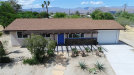 Photo of 2602 Frying Pan Road, Borrego Springs, CA 92004 (MLS # IG19115999)
