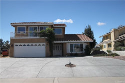 Photo of 13265 Country Club Drive, Victorville, CA 92395 (MLS # IG19117656)