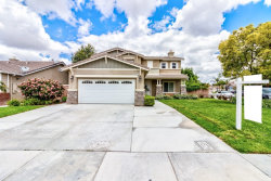 Photo of 12812 Oakdale Street, Eastvale, CA 92880 (MLS # IG19120623)