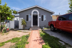 Photo of 1426 99th St, County - Los Angeles, CA 90047 (MLS # IG19124162)