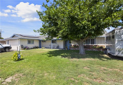 Photo of 2035 Top O The Walk Drive, Norco, CA 92860 (MLS # IG19150835)