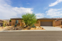 Photo of 73709 Okeeffe Way, Palm Desert, CA 92211 (MLS # IG19157557)
