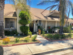 Photo of 222 Village Sq, Fillmore, CA 93015 (MLS # IG19169484)