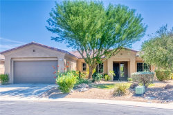 Photo of 101 Rubino Court, Palm Desert, CA 92211 (MLS # IG19187581)
