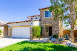 Photo of 31280 Calle Agate, Cathedral City, CA 92234 (MLS # IG19202963)