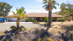 Photo of 16025 Amalfi Drive, Lake Mathews, CA 92570 (MLS # IG19205733)
