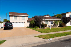 Photo of 9471 Hollyhock Circle, Fountain Valley, CA 92708 (MLS # IG19242264)