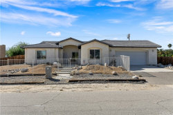 Photo of 30075 Desert Moon Drive, Thousand Palms, CA 92276 (MLS # IG19242617)