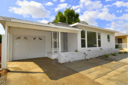 Photo of 7007 Claire Avenue, Reseda, CA 91335 (MLS # IG19254951)