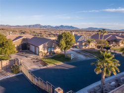 Photo of 2798 Clearwater Drive, Blythe, CA 92225 (MLS # IG20016610)