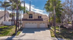 Photo of 29173 Snowberry Place, Highland, CA 92346 (MLS # IG20037688)