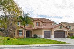 Photo of 12642 Lasselle Street, Moreno Valley, CA 92553 (MLS # IG20038634)