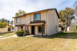 Photo of 8170 Paradise Valley Court, Spring Valley, CA 91977 (MLS # IG20040815)