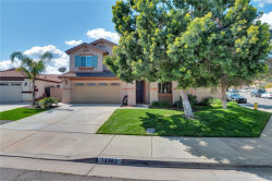 Photo of 15302 Madrone Court, Lake Elsinore, CA 92530 (MLS # IG20063344)