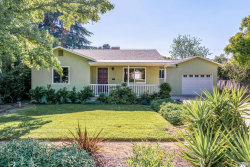 Photo of 1073 Palm Avenue, Beaumont, CA 92223 (MLS # IG20080572)