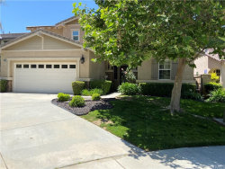 Photo of 35679 Bowervine Place, Murrieta, CA 92562 (MLS # IG20098603)
