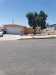 Photo of 1208 Kelly Drive, Barstow, CA 92311 (MLS # IG20116666)