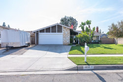 Photo of 1614 Hemlock Circle, Corona, CA 92879 (MLS # IG20187239)
