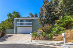 Photo of 3269 Highcliff Road, Riverside, CA 92506 (MLS # IG20200501)
