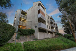 Photo of 1630 Neil Armstrong Street, Unit 212, Montebello, CA 90640 (MLS # IG20201487)