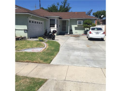 Photo of 13007 Purche Avenue, Gardena, CA 90249 (MLS # IN18211624)