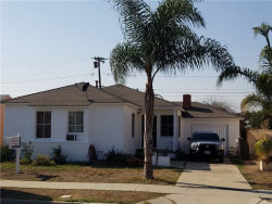 Photo of 14419 Haas Avenue, Gardena, CA 90249 (MLS # IN18272610)