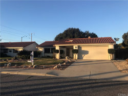 Photo of 505 Bush Court, Lompoc, CA 93436 (MLS # IN19001240)