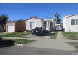 Photo of 9305 Mcnerney Avenue, South Gate, CA 90280 (MLS # IN19012640)