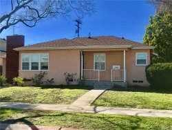 Photo of 17003 Glenburn Avenue, Torrance, CA 90504 (MLS # IN19032226)