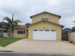 Photo of 17333 Towne Court, Carson, CA 90746 (MLS # IN19110005)