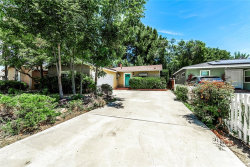 Photo of 5812 Bevis Avenue, Sherman Oaks, CA 91411 (MLS # IN19137772)