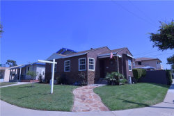 Photo of 16602 Freeman Avenue, Lawndale, CA 90260 (MLS # IN19166673)