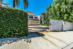 Photo of 11985 Rexbon Road, Granada Hills, CA 91344 (MLS # IN19183889)