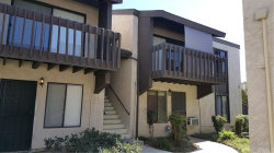 Photo of 17628 Alburtis Avenue, Unit 15, Artesia, CA 90701 (MLS # IN19255584)