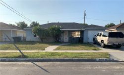 Photo of 13759 Gardenland Avenue, Bellflower, CA 90706 (MLS # IN19282683)