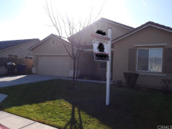 Photo of 1865 W Summer Blossom Way, Hanford, CA 93230 (MLS # IN20027772)