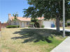 Photo of 37808 Antibes Court, Palmdale, CA 93552 (MLS # IN20123793)