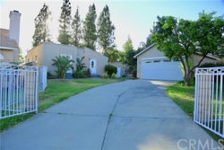 Photo of 17118 Lakeview Court, Fontana, CA 92336 (MLS # IN20200014)
