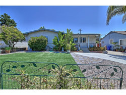 Photo of 2278 Johnson Drive, Ventura, CA 93003 (MLS # IV17138191)